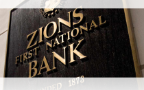 How to login to Zions Bank